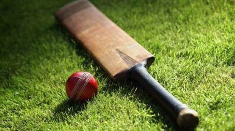 Teams combine to slam 818 runs, 48 sixes, 70 fours in Bangladesh cricket run-fest