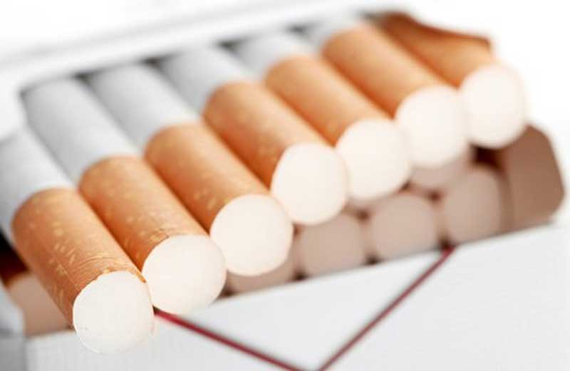 Study recommends amending law to end interference of tobacco Industry