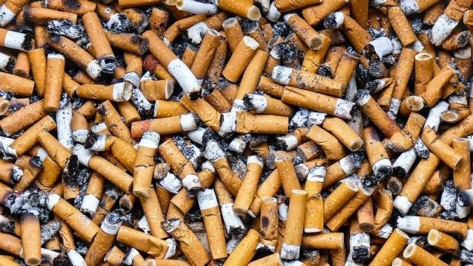 Call for laws to stop piece sale of bidis, cigarettes